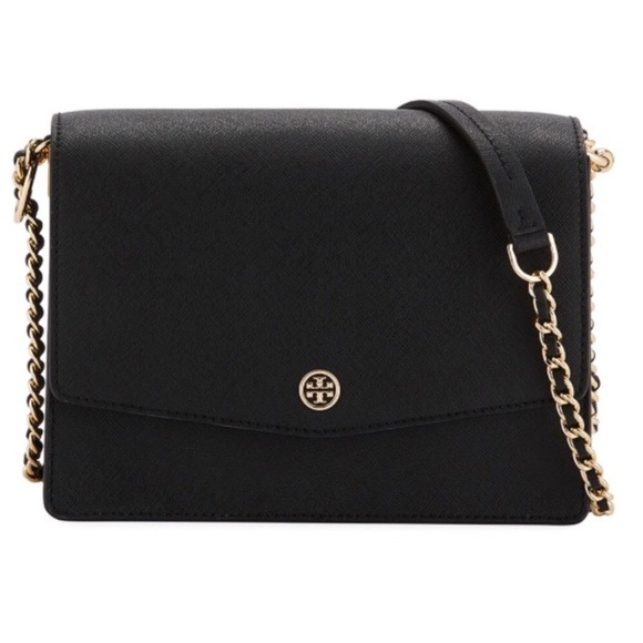 f464c2fa5b1c Tory Burch Large Parker Convertible Bag 💋. M 5b3f7e54c2e9fe920955fb26